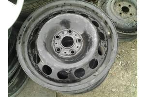 диски с шинами Audi A5