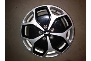 б/у Диски Chevrolet Volt