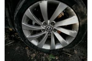 Диски Volkswagen Passat B6