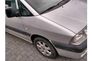 Диски Peugeot Expert груз.