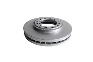 Тормозной диск Isuzu