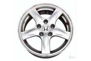 б/у Диски Honda Accord