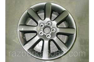 Диск Toyota Avensis