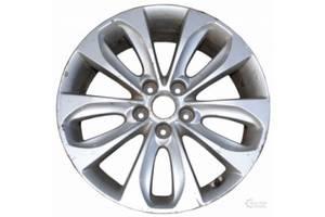 б/у Диск Hyundai Sonata New