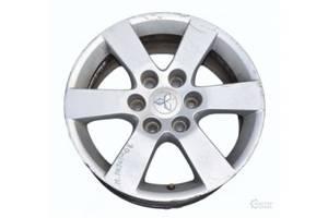 б/у Диски Mitsubishi Pajero