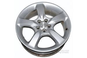б/в Диск Subaru Legacy