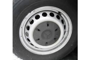 б/у Диск Mercedes Sprinter
