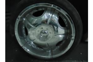 б/у Диск с шиной Chrysler 300 С