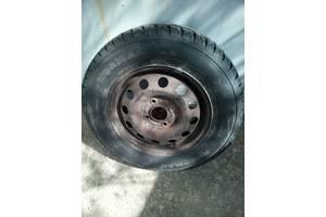 диски с шинами Ford