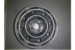 renault symbol колеса какие