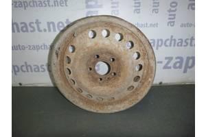 б/у Диски Opel Zafira