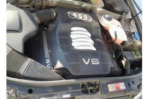Диски сцепления Audi A4