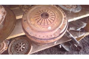 Диски сцепления Opel Vectra