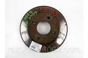 Тормозной диск Mitsubishi Colt