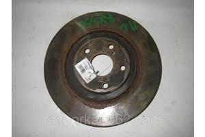 Тормозной диск Lexus