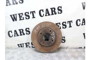 б/у Тормозные диски Ford Fusion