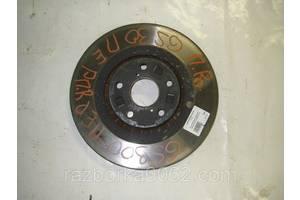 Тормозные диски Lexus GS