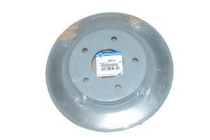 Тормозной диск Chrysler