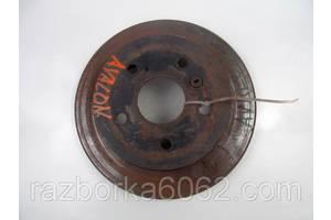 Тормозной диск Toyota Avalon