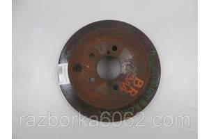Тормозной диск Subaru Outback