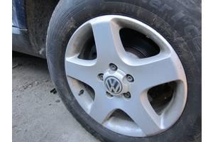 Диск Volkswagen T5 (Transporter)