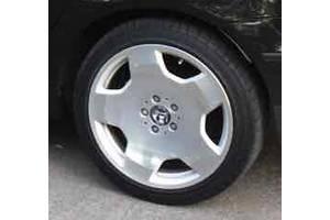 б/у Диск с шиной Mercedes S 600