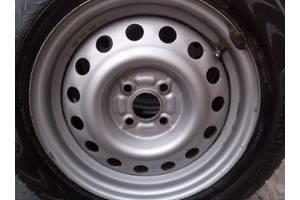 диски с шинами Geely CK