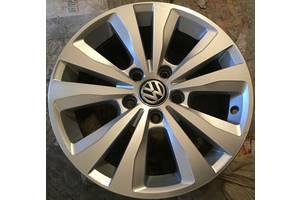 б/у Диски Volkswagen Golf VII