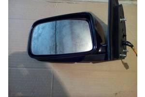 б/у Зеркала Mitsubishi Lancer