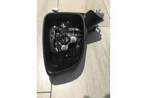б/у Зеркала Mazda 6