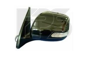 Зеркало Toyota Land Cruiser Prado 150