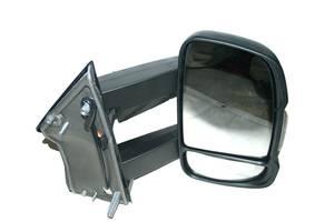 Зеркало Fiat Ducato