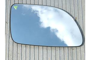 Зеркало Renault 19