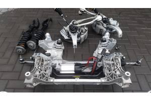 б/у Электрогидроусилитель Volkswagen Sharan