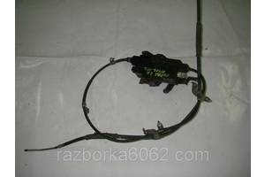 Ручка ручника Subaru Outback