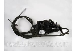 Ручки ручника Subaru Outback