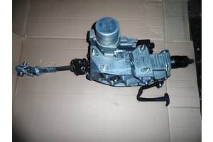 б/у Электрогидроусилители Renault Megane II