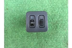 Электрокорректоры фар Mitsubishi Lancer
