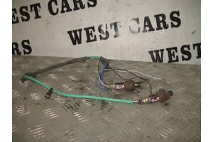 б/у Электрокорректор фар Subaru Outback
