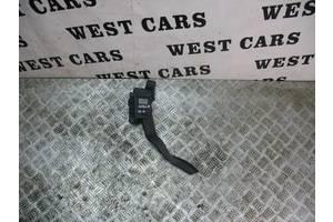 б/у Педаль газа Opel Combo груз.