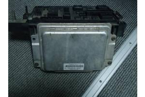 б/у Блоки предохранителей Chrysler 300 С