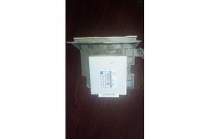 Электронный блок управления коробкой передач Chevrolet Aveo