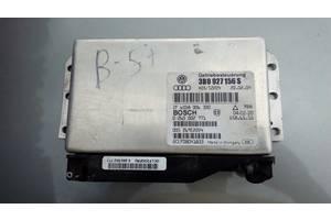 б/у Електронні блоки управління коробкою передач Volkswagen B5