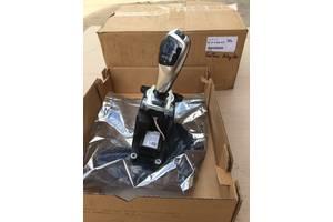 Новые Електронні блоки управління коробкою передач BMW X5