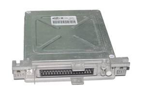 Электронный блок управления коробкой передач Fiat