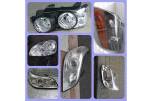 б/у Фара Chevrolet Lacetti