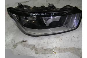 б/у Фара Audi A1
