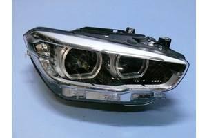 б/у Фара BMW 1 Series (все)