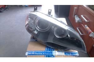 б/у Фара BMW X6