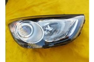 б/у Фара Hyundai IX35